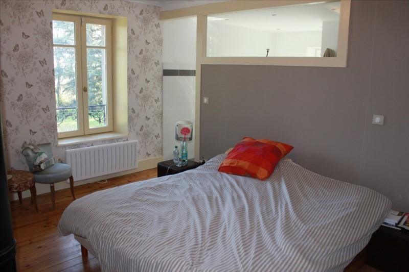 Deluxe sale house / villa Vienne 565000€ - Picture 8