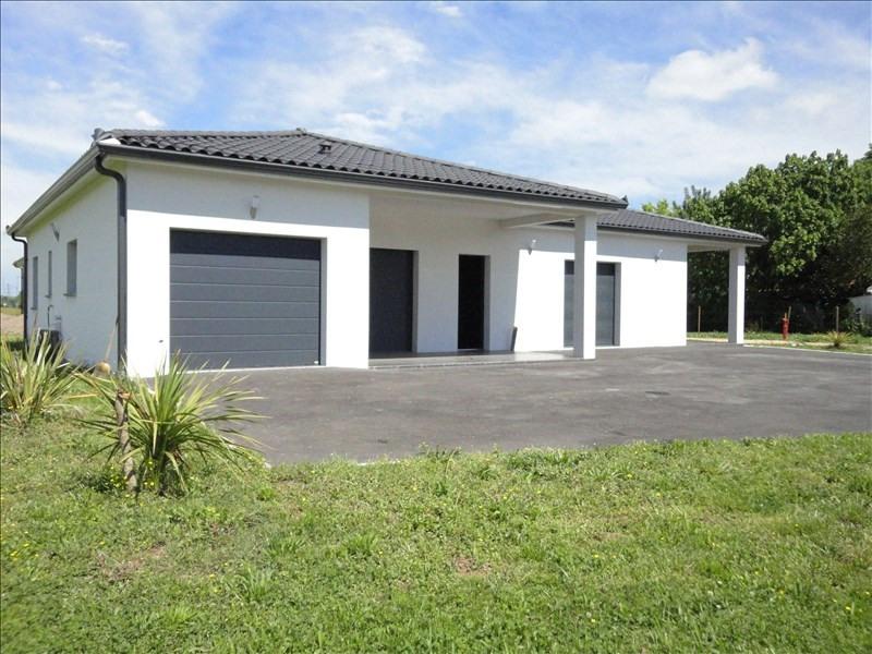 Vente maison / villa Montauban 232900€ - Photo 7
