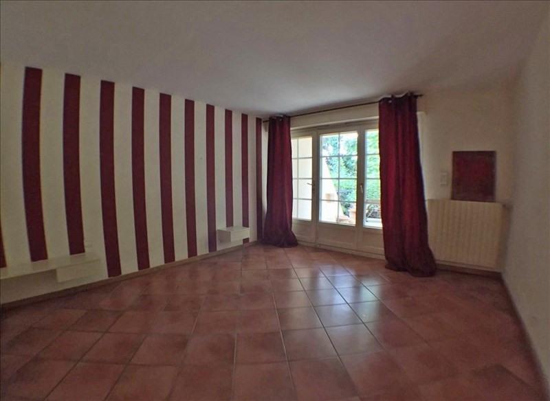 Viager maison / villa Monnetier mornex 1470000€ - Photo 9