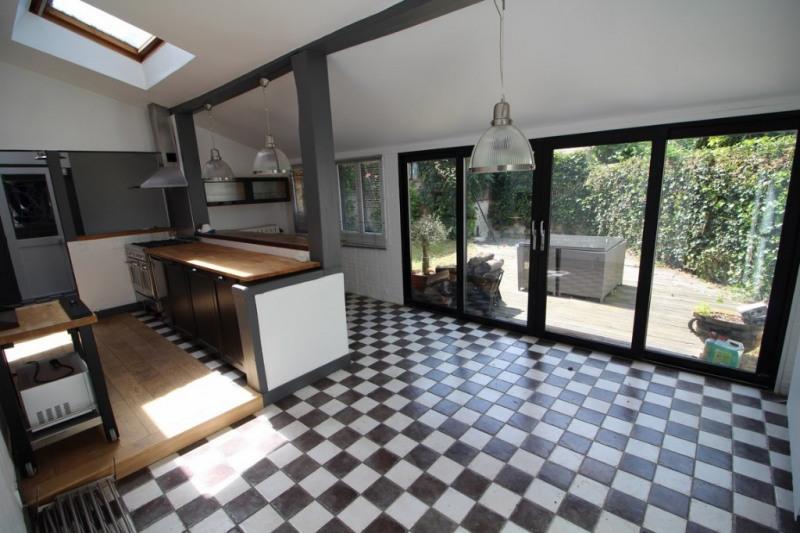 Vente maison / villa Trilport 325000€ - Photo 2