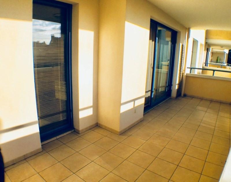 出售 公寓 Le perreux sur marne 430000€ - 照片 4