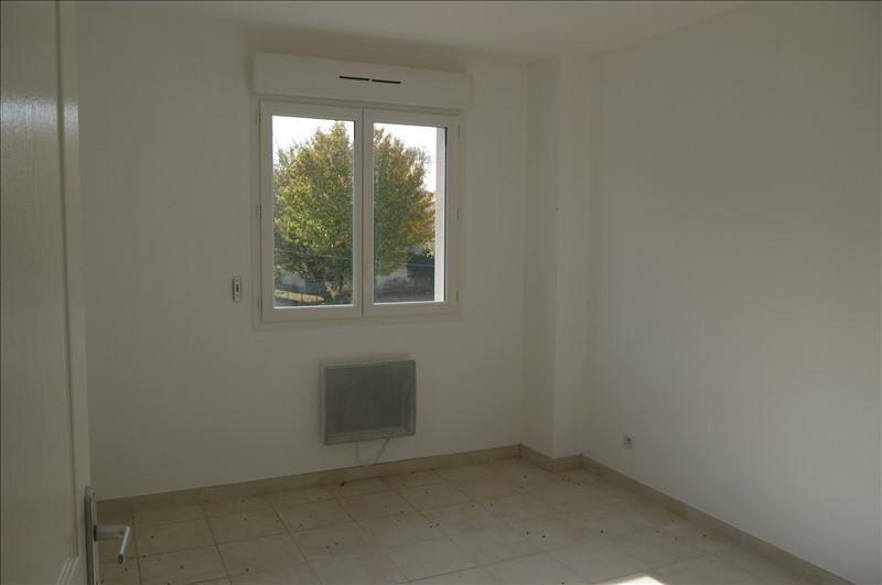 Sale house / villa Assieu 173000€ - Picture 6