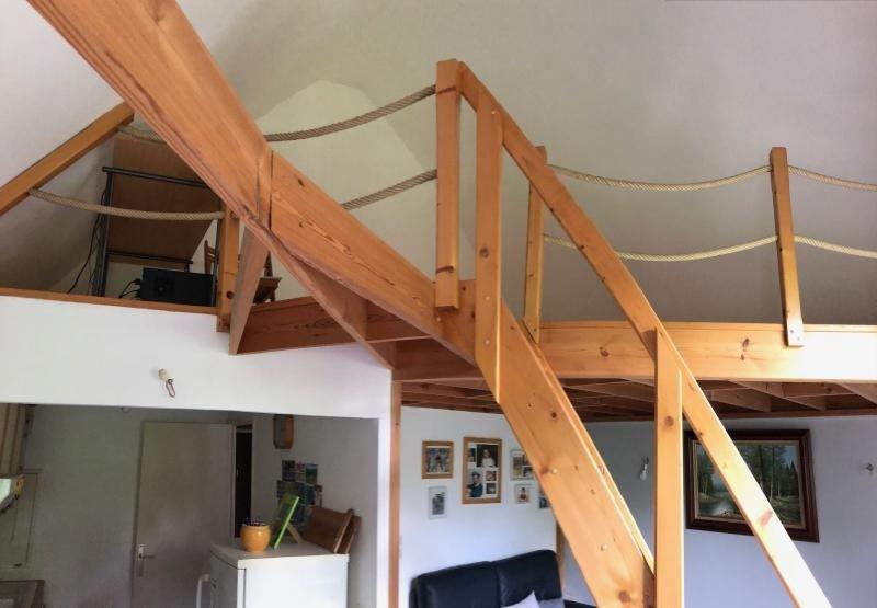 Sale apartment Villeneuve-d'ascq 133000€ - Picture 5