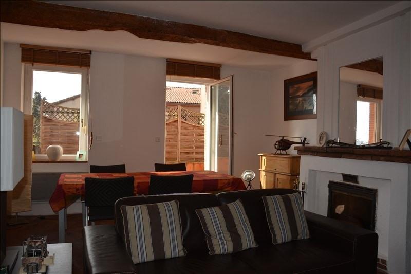 Sale apartment Lanta 329000€ - Picture 4