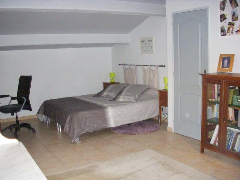 Vente de prestige maison / villa La crau 599000€ - Photo 8