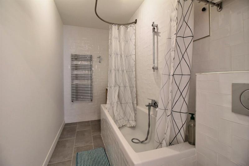Sale apartment Paris 2ème 938000€ - Picture 6