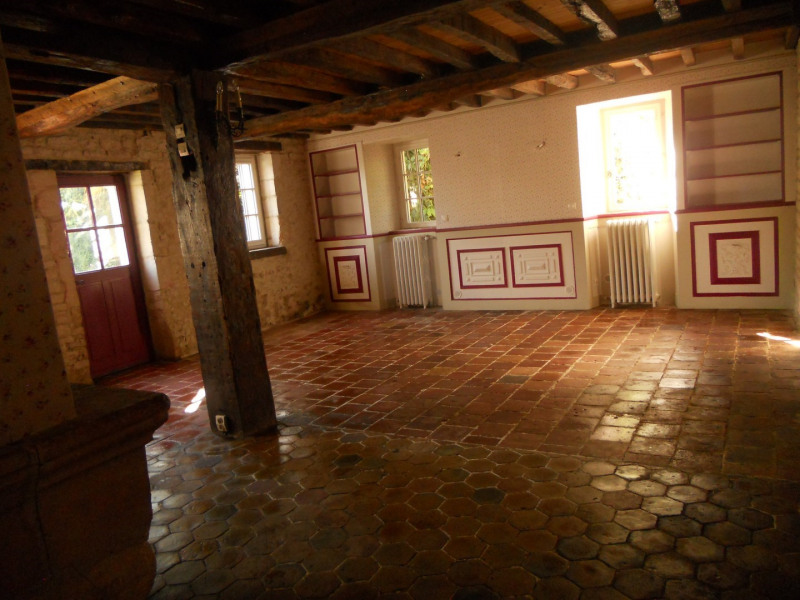 Vente maison / villa Bon tassilly 224000€ - Photo 5