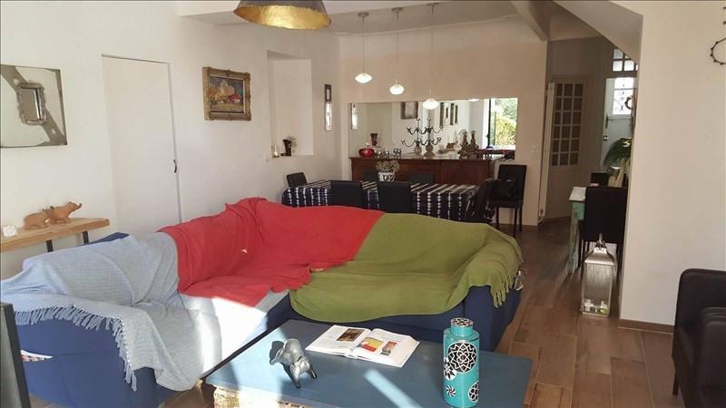 Vente de prestige maison / villa Ciboure 810000€ - Photo 4