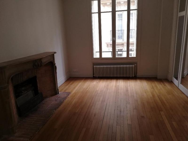 Location appartement Paris 6ème 3700€ CC - Photo 5