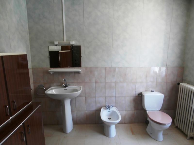 Sale house / villa Labastide rouairoux 82000€ - Picture 7