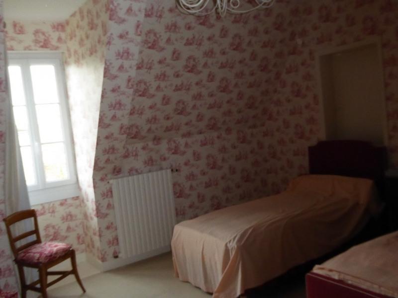 Deluxe sale house / villa Cognac 1196000€ - Picture 24