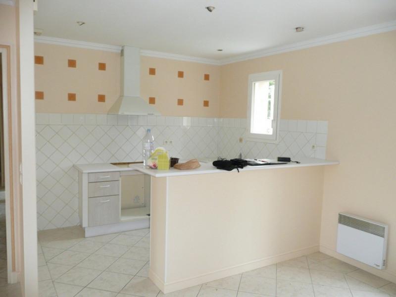 Rental house / villa Bergerac 720€ CC - Picture 1