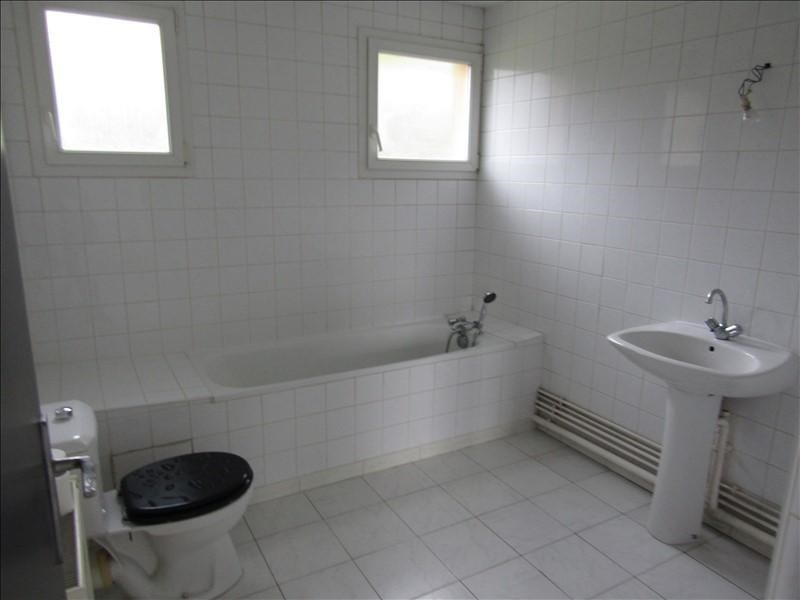 Location appartement Eragny 646€ +CH - Photo 4