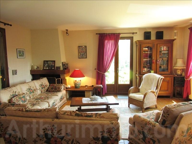 Sale house / villa Bergerac 198000€ - Picture 3