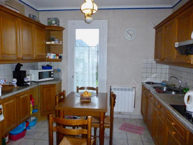 Sale house / villa Saint sebastien sur loire 310500€ - Picture 2