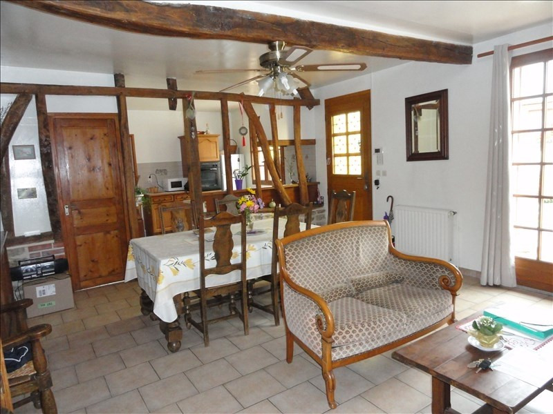 Vente maison / villa Beauvais 249 000€ - Photo 6