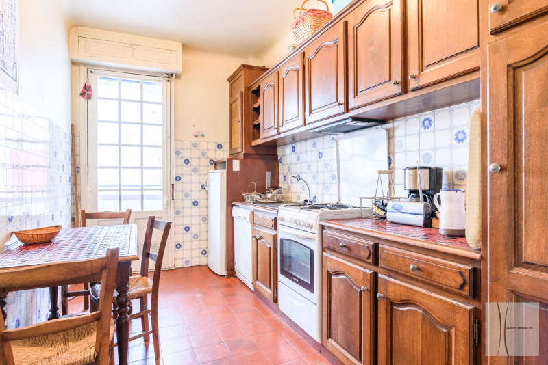 Sale apartment Saint-jean-de-luz 646 600€ - Picture 4