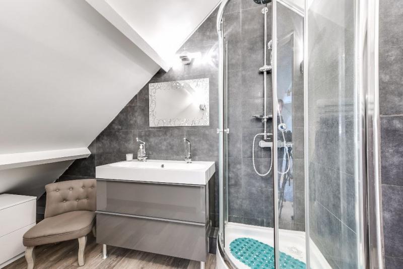 Vente maison / villa Colombes 635000€ - Photo 12