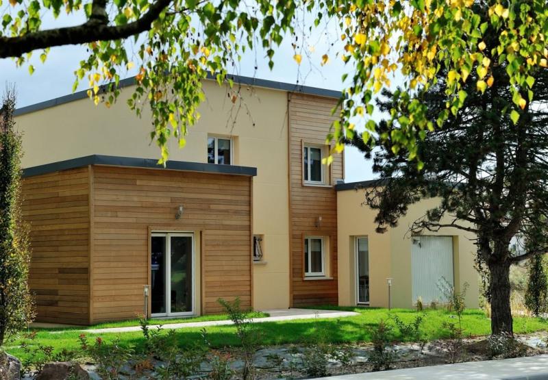 Maison  5 pièces + Terrain 803 m² Reims par MAISONS PIERRE