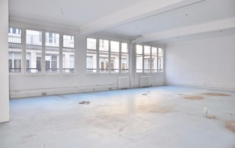 Vente appartement Paris 10ème 810000€ - Photo 5