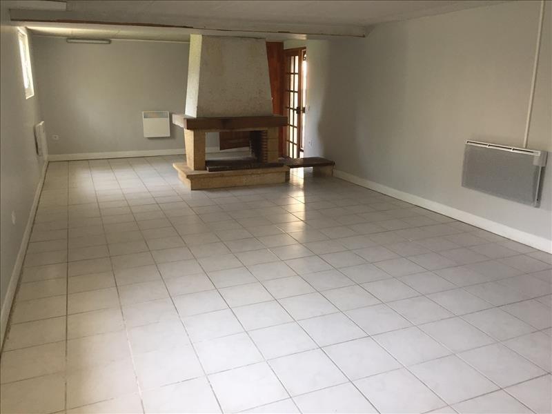 Sale house / villa Palaiseau 360500€ - Picture 6