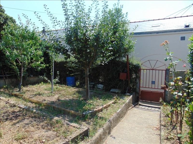 Sale house / villa Cholet 54820€ - Picture 6