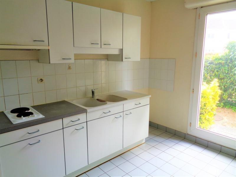 Sale apartment Fleury les aubrais 167205€ - Picture 4