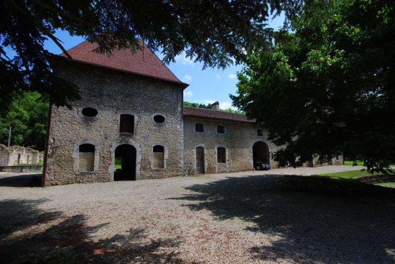 Vente de prestige château Druillat 1180000€ - Photo 15