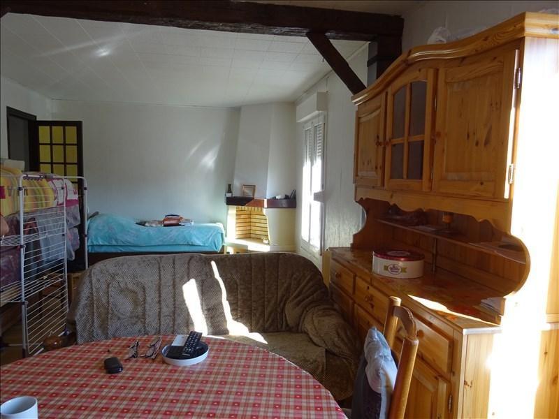 Sale apartment Arnouville les gonesse 149000€ - Picture 2