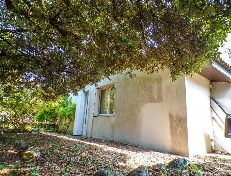 Vente maison / villa Vendays montalivet 222000€ - Photo 3