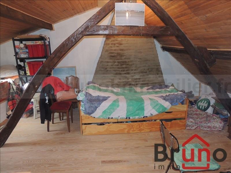 Revenda casa Regniere ecluse 119900€ - Fotografia 5