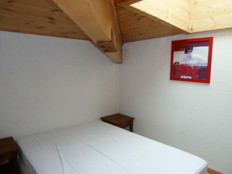 Sale apartment Chamonix mont blanc 239000€ - Picture 5