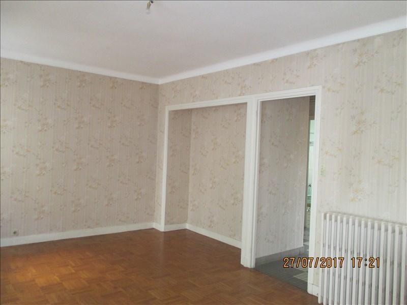 Location appartement Montauban 490€ CC - Photo 2