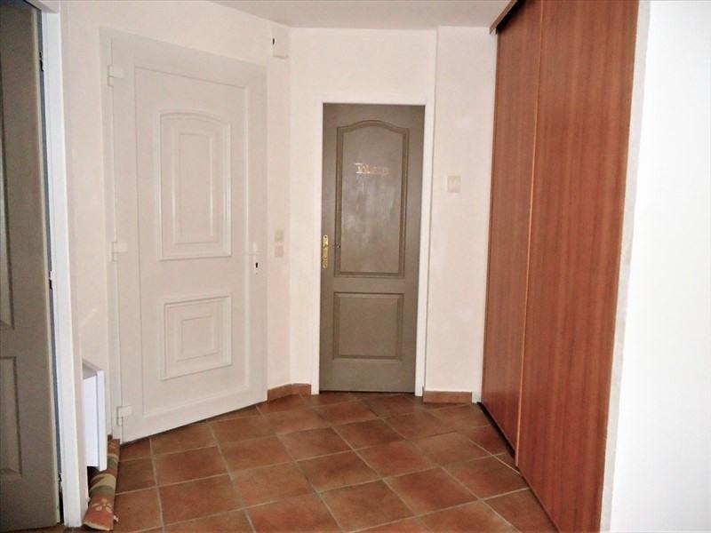 Vente maison / villa Albi 315000€ - Photo 10