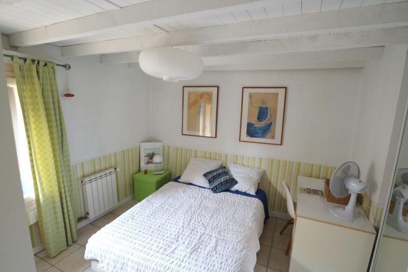 Verkauf haus Roquebrune sur argens 364000€ - Fotografie 6