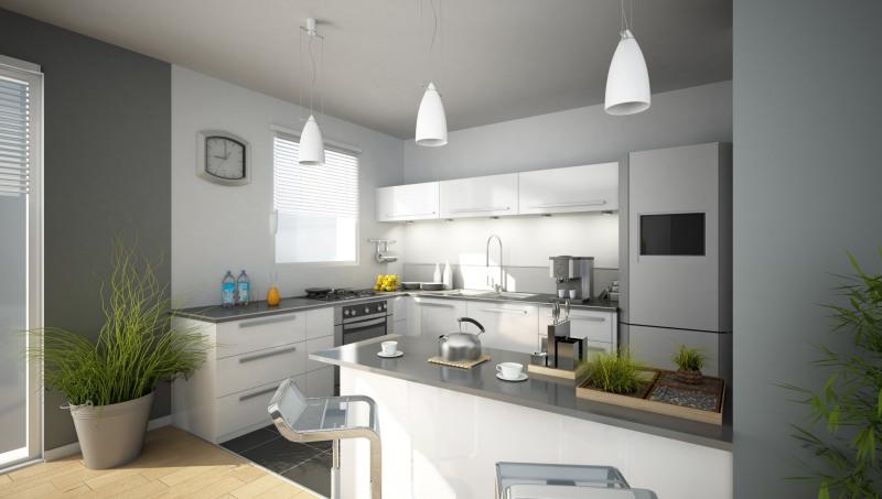 Maison  5 pièces + Terrain 439 m² Herzeele par Maison Castor St Omer