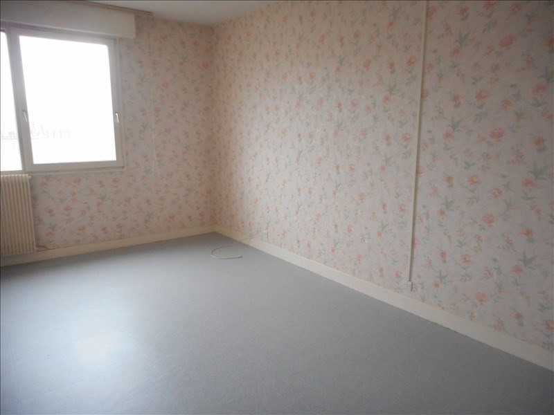 Vente appartement Fecamp 119600€ - Photo 7