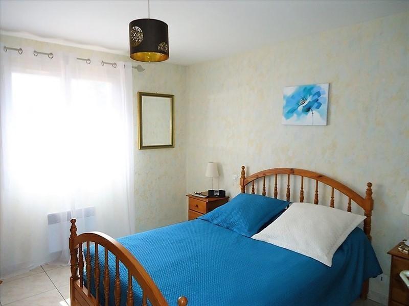 Verkoop  huis Albi 230000€ - Foto 7