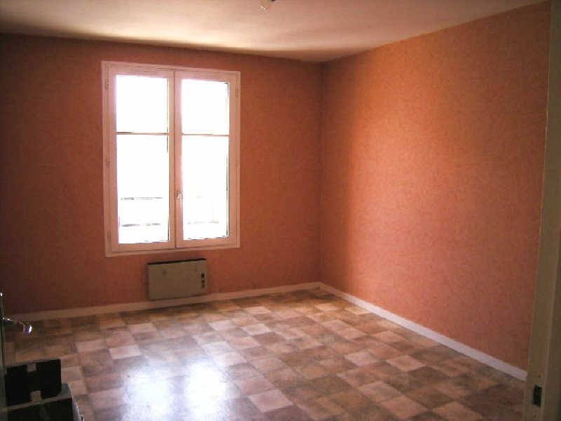 Location appartement Chatellerault 411€ CC - Photo 3