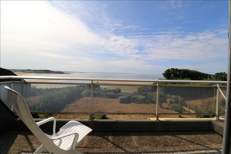Vente de prestige maison / villa Clohars carnoet 695000€ - Photo 4