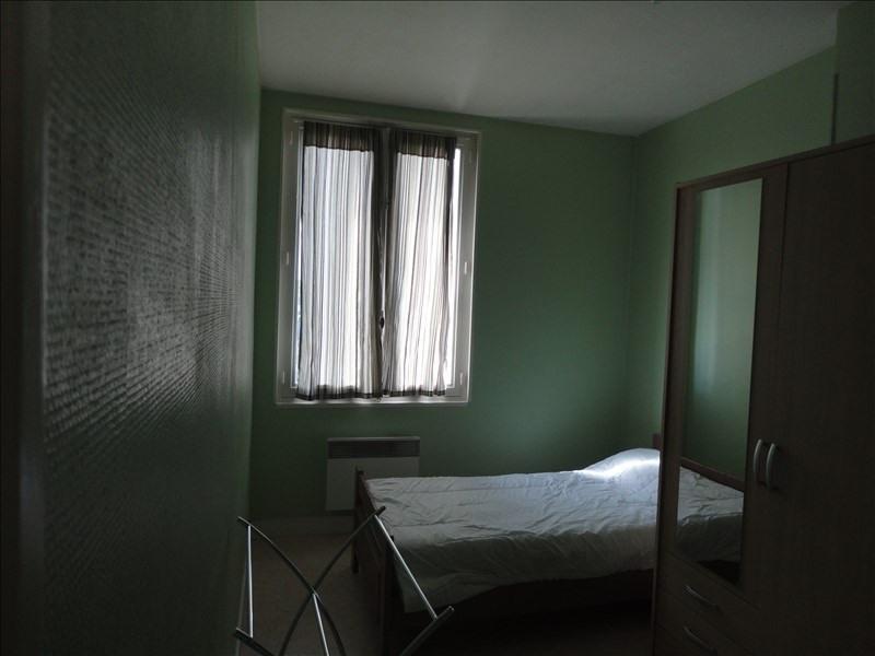 Location appartement Limoges louyat 280€ CC - Photo 6