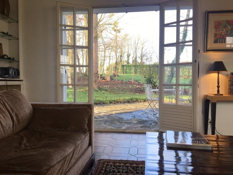 Verkoop van prestige  huis Louveciennes 1065000€ - Foto 4