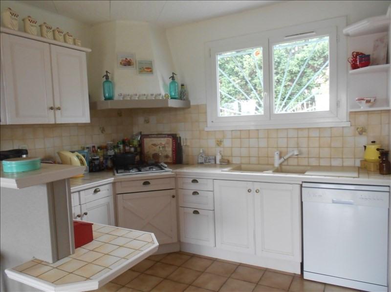 Vente maison / villa Ludon medoc 257000€ - Photo 3