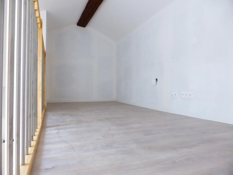 Revenda casa St bernard 260000€ - Fotografia 9