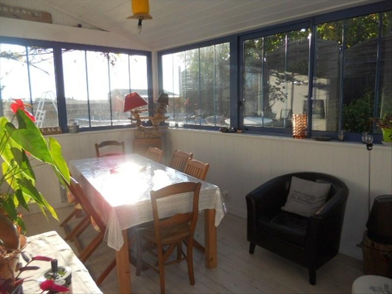 Sale house / villa Royan 250000€ - Picture 6