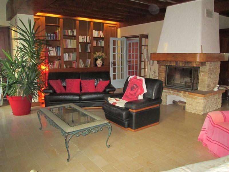 Vente maison / villa Macon 339000€ - Photo 7