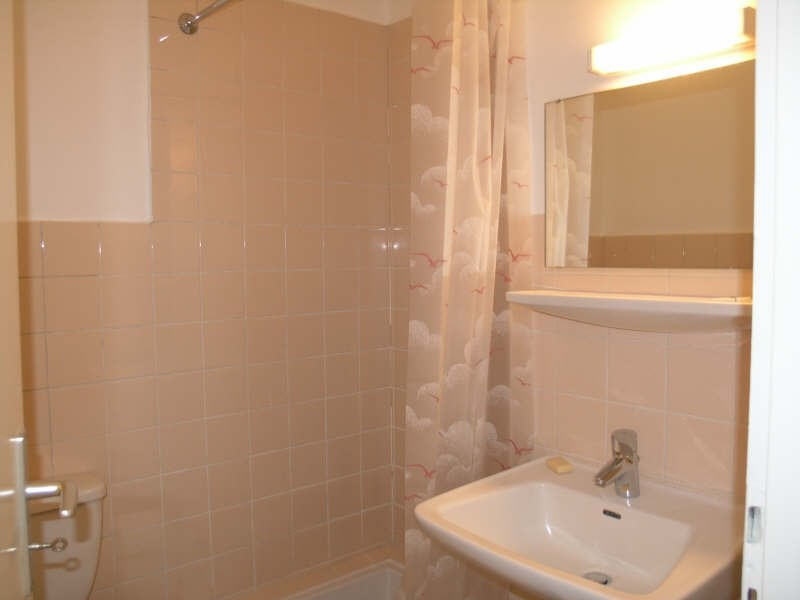 Location appartement Saverne 410€ CC - Photo 5