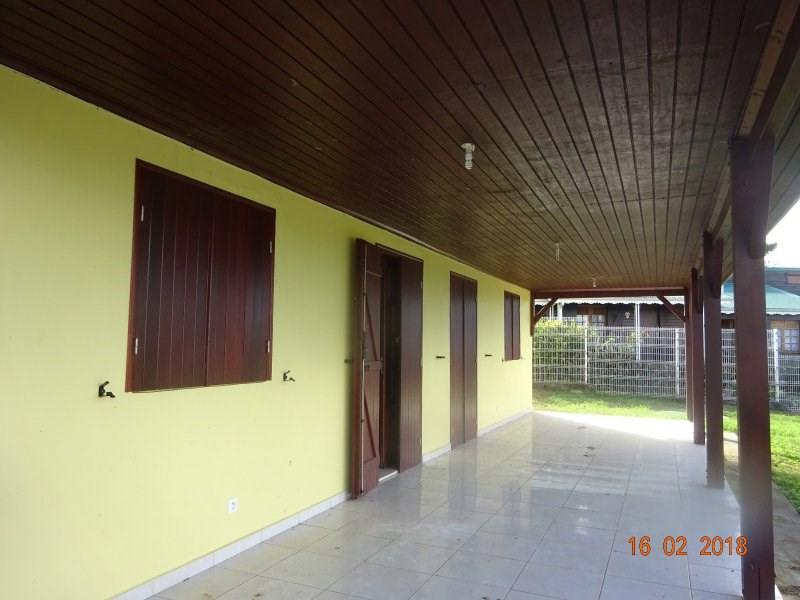 Sale house / villa Goyave 289000€ - Picture 7