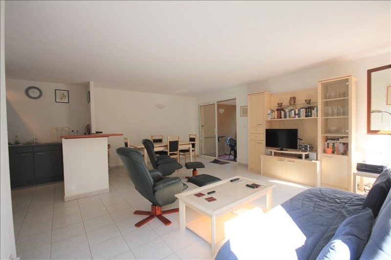 Vente appartement Collioure 279 000€ - Photo 6