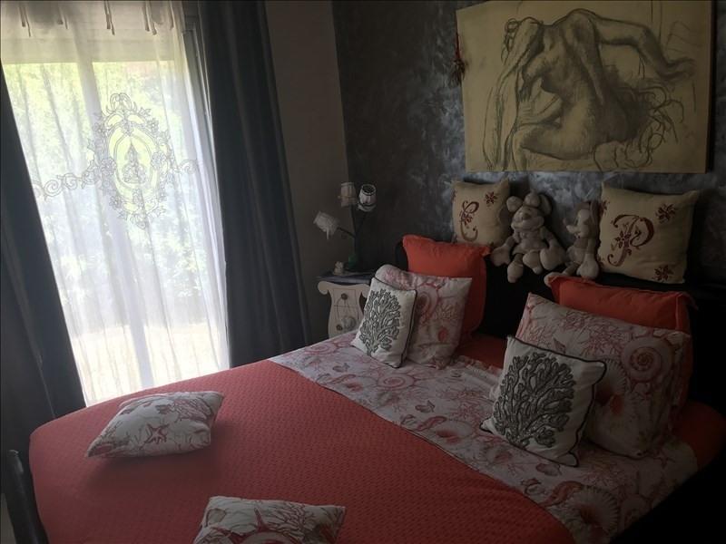 Sale house / villa Beziers 294000€ - Picture 7